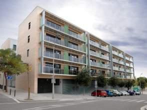 Edificio Residencial Torreblanca - Sant Feliu de Llobregat, Calle Països Catalans Nº 17, Sant Feliu de Llobregat