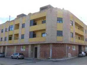 Valencia esquina Cristóbal Colón