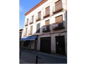 Santiago de la Fuente- Bargas