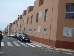 C/Homero,31EsqAristófanes, Las Palmas de Gran Canaria (Las Palmas)