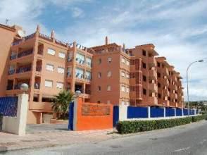 Brisas de Almerimar, Avenida del Mar Azul s/n, Almerimar (El Ejido)