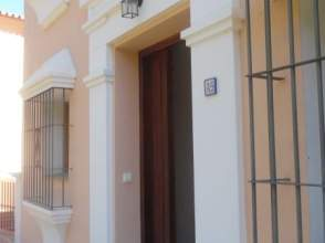 Residencial Montevideo Hills