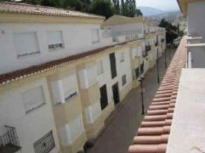 Vivienda en HUETOR VEGA (Granada) en venta, calle                     real 11, Huetor Vega