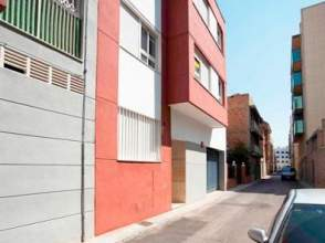Vivienda en ALMAZORA (Castellón) en venta, calle                     segorbe 18, Almassora/Almazora (Almazora - Almassora)
