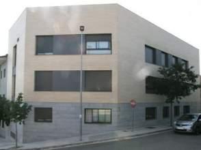 Vivienda en SANTA AGNES DE MALANYANES (LA ROCA) (Barcelona) en alquiler