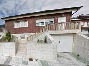 Vivienda en POLANCO (Cantabria) en venta