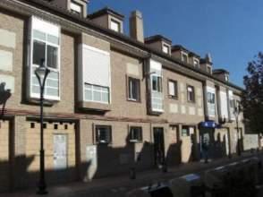 Vivienda en GRIÑON (Madrid) en venta