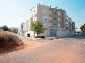 Vivienda en NULES (Castellón) en alquiler, calle                     isabel ferrer 19, Nules