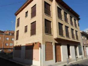 Vivienda en AZUQUECA DE HENARES (Guadalajara) en venta