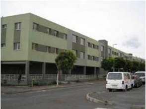 Piso en alquiler en calle Trebolina,  22, Vecindario (Santa Lucía de Tirajana) por 450 € /mes