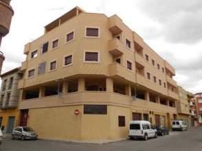 Vivienda en JUMILLA (Murcia) en venta, calle                     eliseo guardiola valero 2bis, Jumilla