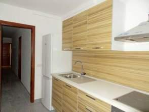 Piso en venta en calle Neptuno-Balcón Candelaria Iv,  S/N, Candelaria por 102.000 €