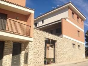 Casa adosada en venta en Ronda Sant Pau,  25, Linyola por 122.700 €