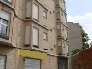 Vivienda en ALDAIA (Valencia) en alquiler