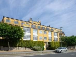 Vivienda en CORUÑA, A (La Coruña) en venta