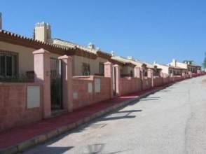 Vivienda en COIN (Málaga) en venta