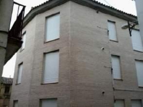 Vivienda en ALCOLEA DE CINCA (Huesca) en venta
