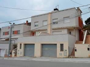 Vivienda en SENTMENAT (Barcelona) en venta, avenida                   can canyameres 5-7, Sentmenat