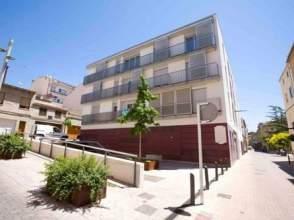 Vivienda en IGUALADA (Barcelona) en venta