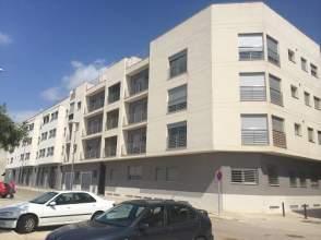 Vivienda en ALCUDIA, L' (Valencia) en alquiler, calle                     ovidi montllort 15, L'Alcúdia
