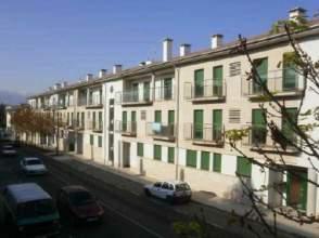 Piso en alquiler en Avenida Sant Jordi,  102