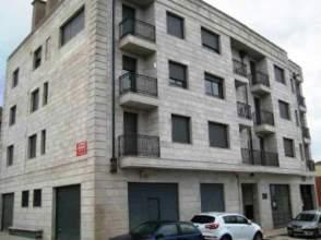 Vivienda en CENICERO (La Rioja) en alquiler, avenida                   fuenmayor 20, Cenicero