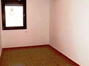 Ático en alquiler en calle Cerro de Las Monjas,  86-88, Ruidera por 175 € /mes