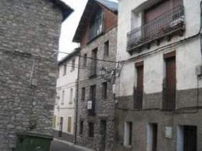 Vivienda en VILLANUA (Huesca) en venta, calle                     faci abad gabriel 14, Villanua