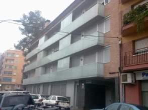 Vivienda en RUBI (Barcelona) en alquiler, calle                     dante alighieri 24-26, Mercat (Rubí)