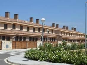 Vivienda en MONTBRIO DEL CAMP (Tarragona) en venta, 1 fase del pp6 modulos a-b-c s/n, Montbrio del Camp