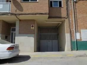 Piso en alquiler en calle Amadeo Vives,  23