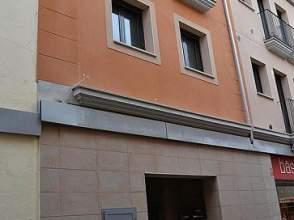 Piso en alquiler en calle Gran,  22-26, Esparreguera por 525 € /mes