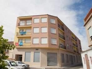 Vivienda en BENAGUASIL (Valencia) en alquiler
