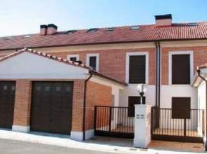 Vivienda en ALDEAMAYOR DE SAN MARTIN (Valladolid) en alquiler, calle                     arribes del duero, sector campo golf 15, Aldeamayor de S. Martin (Aldeamayor de San Martín)