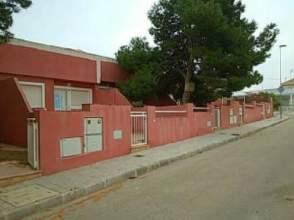 Vivienda en CARMOLI, EL (Murcia) en venta, calle                     pantano de valdeinfierno 22, Lentíscar, La Puebla, Pedanías Este (Cartagena)
