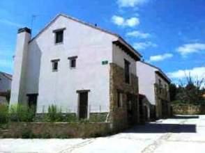 Vivienda en MANGIRON (Madrid) en alquiler, calle                     nogal 10, Mangirón (Puentes Viejas)