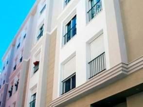 Vivienda en MALAGA (Málaga) en alquiler