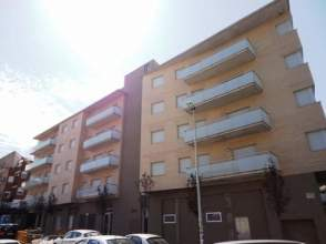 Vivienda en SANT FELIU DE LLOBREGAT (Barcelona) en alquiler, calle                     marques de monistrol 8, Sant Feliu de Llobregat