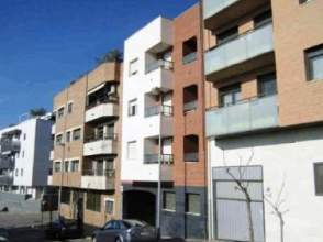 Piso en alquiler en calle San Sebastian,  35