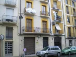 Vivienda en ALCOI (Alicante) en venta