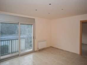 Piso en alquiler en calle Nou,  61-63-8, Sant Marti de Centelles por 425 € /mes