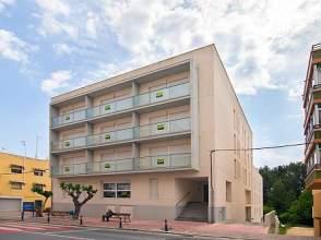 Vivienda en POLOP (Alicante) en alquiler, avenida                   gabriel miro 33, Polop