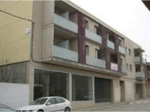 Piso en venta en calle Mossen Cinto,  67, Alpicat por 188.500 €