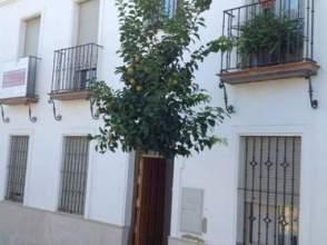 Vivienda en SANLUCAR LA MAYOR (Sevilla) en venta, calle                     castilla 3, Sanlúcar La Mayor