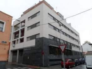 Vivienda en MADRID (Madrid) en venta