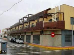 Local comercial en venta en calle Generalisimo,  9, Daya Vieja por 69.600 €