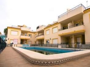 Vivienda en DAYA NUEVA (Alicante) en alquiler, avenida                   almoradí 197, Daya Nueva