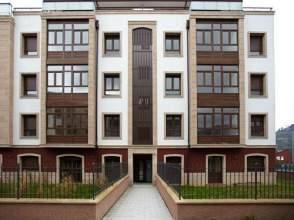 Vivienda en SODUPE (Bizkaia) en venta