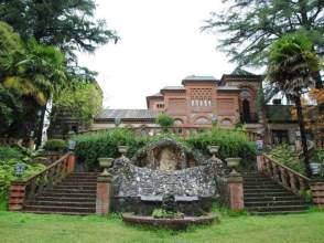 Casa en venta en Aracena