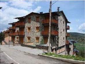 Edificio en venta en Girona Capital